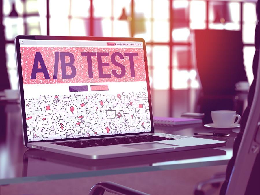 ABテストって実は意味ない?やり方、有意…